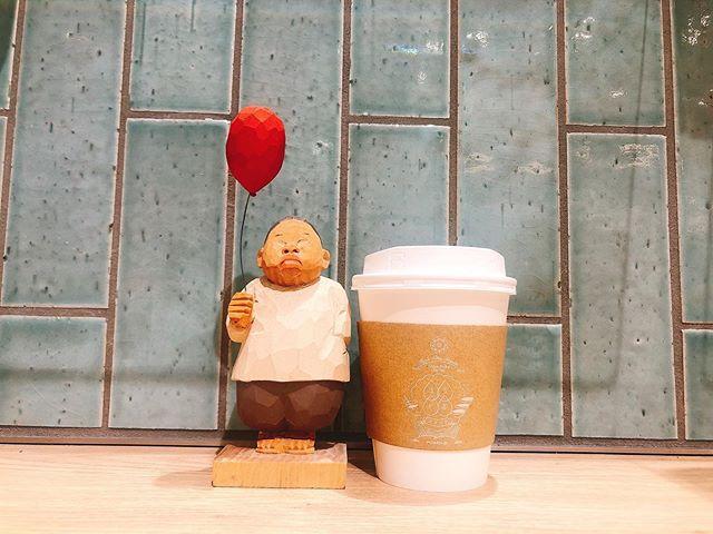 .いつもありがとうございますお茶の菓さいさい神戸マルイ店です!..マルイ店からのお知らせ営業時間短縮期間が延長となり、3/22(日)まで11:00〜20:00とさせて頂きます♀️..皆様のご来店、心よりお待ちしております.#ほうじ茶#ほうじ茶スイーツ#ほうじ茶専門店#ほうじ茶好き#神戸マルイ